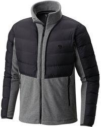 Mountain Hardwear - Killswitch Composite Jacket - Lyst
