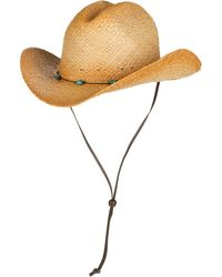 Sunday Afternoons - Tahoe Hat - Lyst