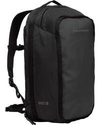 Black Diamond - Creek Mandate 28l Backpack - Lyst