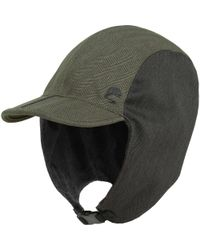 Sunday Afternoons - Shasta Trapper Hat - Lyst