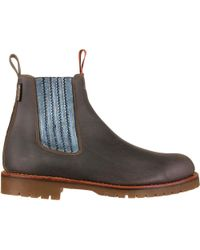 Penelope Chilvers - Oscar Boot - Lyst