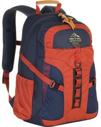 United By Blue - Tyest 22l Backpack - Lyst