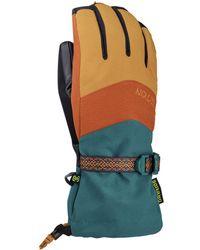 Burton - Prospect Glove - Lyst