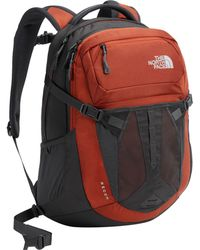 The North Face - Recon 31l Backpack - Lyst