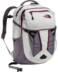 The North Face | Recon 31l Backpack | Lyst