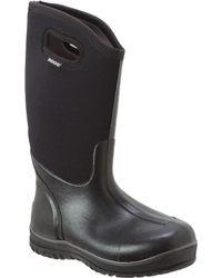 Bogs - Ultra High Boot - Lyst