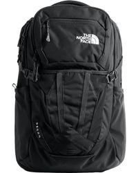 The North Face - Recon Backpack – 30 L - Lyst