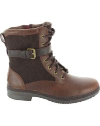 UGG - Kesey Boot - Lyst