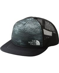 10ca7c91ec1c2 Lyst - Nike Aerobill Trail Cap in Black for Men