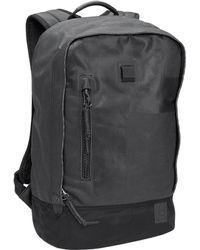 Nixon - Base Ii 19l Backpack - Lyst