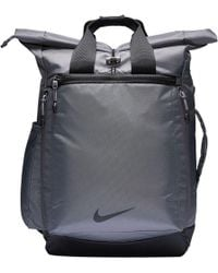 216371334879 Lyst - Nike Max Air Vapor Backpack in Red for Men