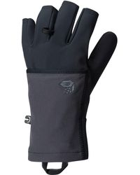 Mountain Hardwear - Bandito Fingerless Glove - Lyst
