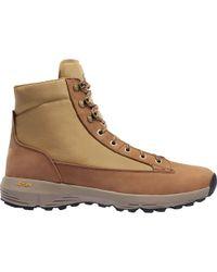 Danner - Explorer 650 Hiking Boot - Lyst