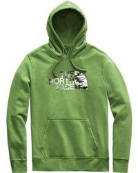 81be34c11 Half Dome Pullover Hoodie