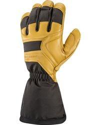 Black Diamond - Crew Glove - Lyst
