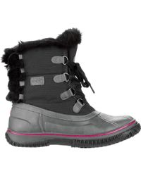 Pajar - Icepick Boot - Lyst
