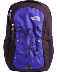 The North Face - Jester 28l Backpack - Lyst