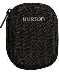 Burton - Kit - Lyst