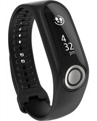 Tomtom - Touch Cardio + Body Composition - Lyst