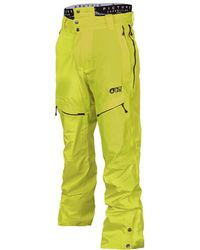 Picture - Naikoon Ski Pant - Lyst