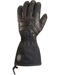 Black Diamond - Guide Glove - Lyst