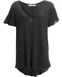 Project Social T - Wearever T-shirt - Lyst