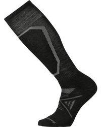 Smartwool - Phd Ski Medium Sock - Lyst