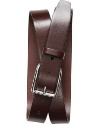 Banana Republic Digby Belt - Lyst