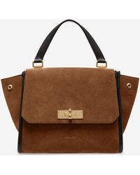 Bally - Breeze - Lyst