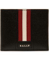Bally - Tonett - Lyst