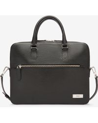 Bally Beho - Black