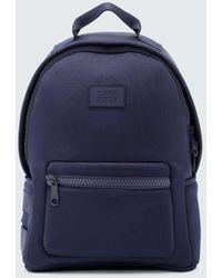 Dagne Dover - Dakota Backpack - Lyst