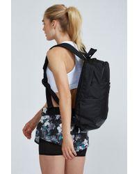 Wesc - Leon Classic Bag - Lyst