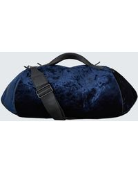 The Transience | Gym Bag 02 | Lyst