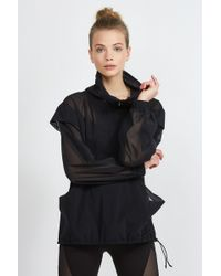 Michi - Stratosphere Pullover - Lyst