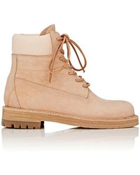 Hender Scheme | Manual Industrial Products 14 Boots | Lyst