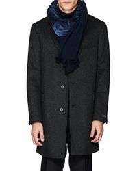 PS by Paul Smith - Tie - Lyst