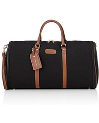 T. Anthony - 48 Hour Duffel Bag - Lyst