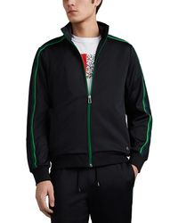 PS by Paul Smith - Track Jacket - Lyst