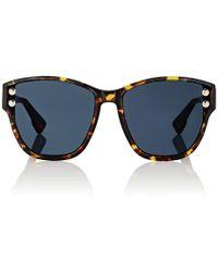 Dior - addict3 Sunglasses - Lyst