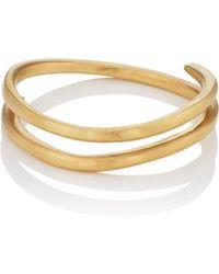Eli Halili - Yellow - Gold Ring - Lyst