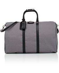 T. Anthony - Classic Duffel Bag - Lyst