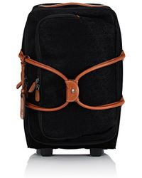 Bric's - Life 21 Carry-on Rolling Duffel Bag - Lyst