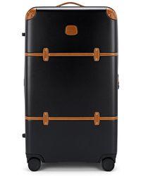 Bric's - Bellagio 30 Spinner Suitcase - Lyst