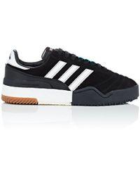 Alexander Wang - Bball Soccer Sneakers - Lyst