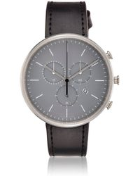 Uniform Wares - M40 Watch - Lyst