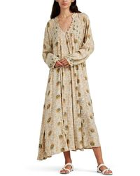 b42391e656c Lyst - Women s Natalie Martin Casual and day dresses On Sale