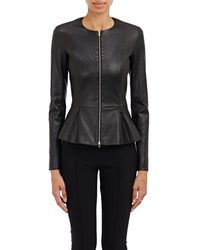 The Row - Anasta Jacket - Lyst