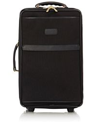 T. Anthony | Men's 2-wheel 22 Carry-on Suitcase | Lyst
