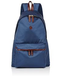 Cledran - Forte 1day Pack Backpack - Lyst